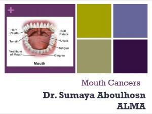 alma-presentation-mouth-cancer-1