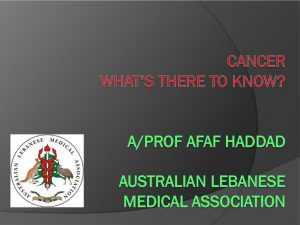 presentation-cancer-1