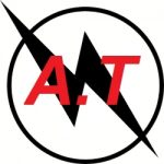 A.T. Electrical