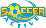 Soccer Active