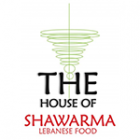 The House of Shawarma – Lebenese Food